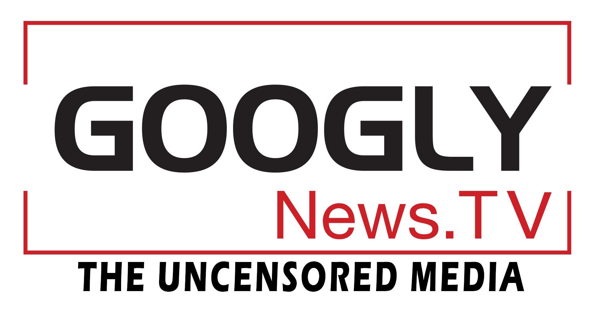 Googly News