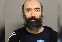 مسلسل تین ماہ شکاگو ایئرپورٹ پر رہنے والا شخص گرفتار